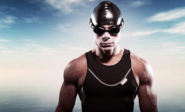 Nutrition for Endurance Athletes: Evidence Based Protocols