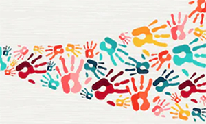 Cultural Diversity in the Patient Care Environment