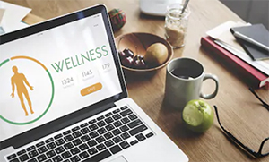 The Art of Planning and Implementing a Workplace Wellness Program