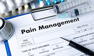 Cultural Diversity and Implications in Pain Management